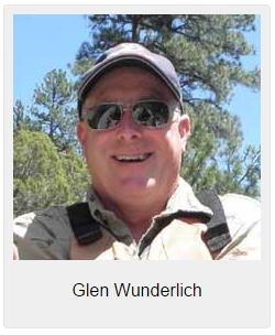 Glen-Wunderlich