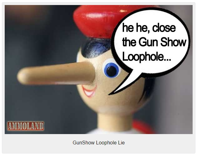 GunShow-Loophole-Lie