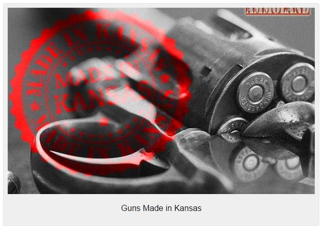 Guns-Made-in-Kansas