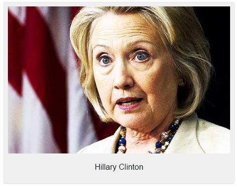 Hillary-Clinton-450x298