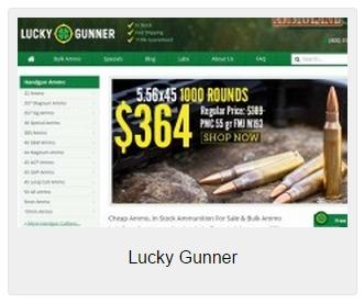 Lucky-Gunner-Screenshot-225x143