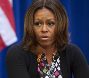 MichelleObama-300x263