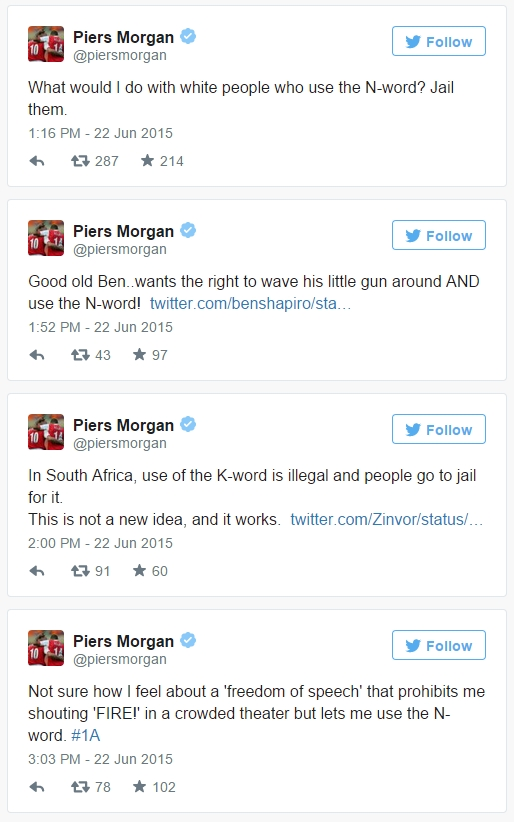 Morgan8