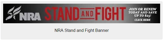 NRA-Stand-and-Fight-Banner-600x75