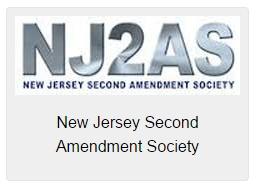 New-Jersey-Second-Amendment-Society-Logo (1)