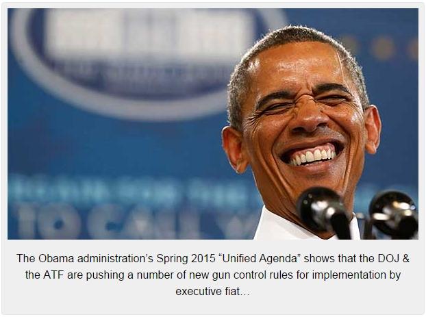 Obama-Happy