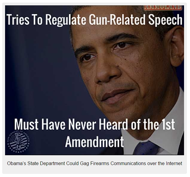 Obama-on-Free-Speech