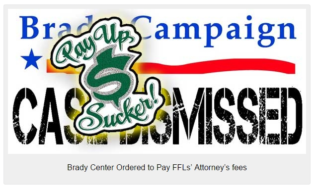Pay-Up-Sucker