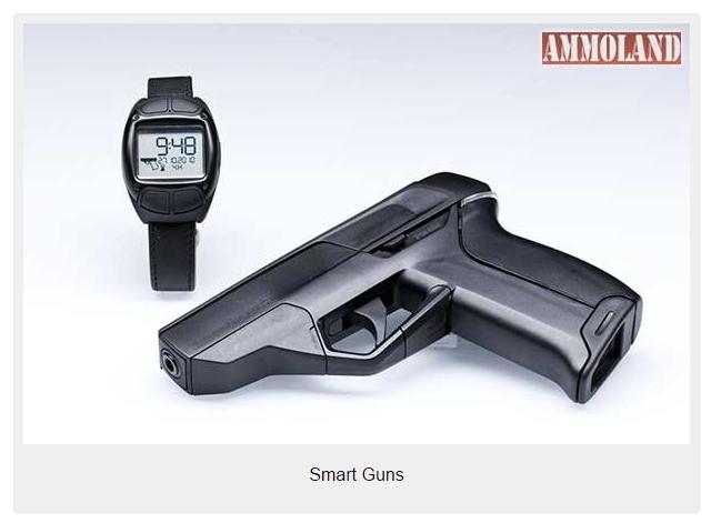 SmartGuns-600x379