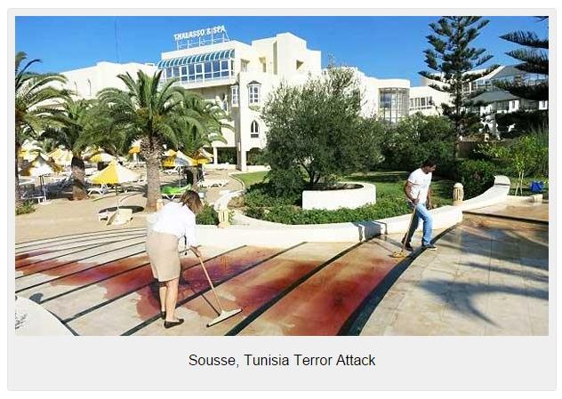 Sousse-Tunisia-Terror-Attack-600x360