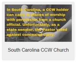 South-Carolina-CCW-Church-225x125