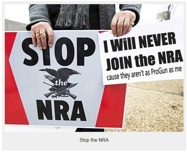 Stop-the-NRA-2-600x429