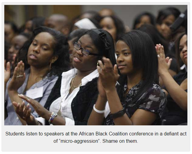Students-listen-to-speakers-at-the-African-Black-Coalition-conference