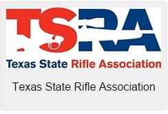 Texas-State-Rifle-Association-Logo-TSRA