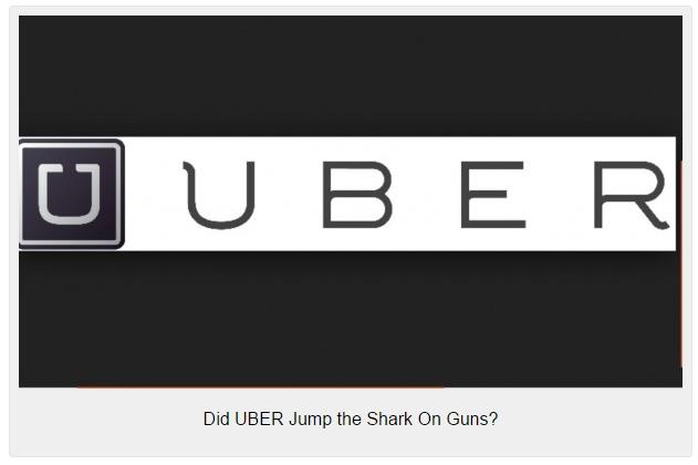 Uber1-600x337