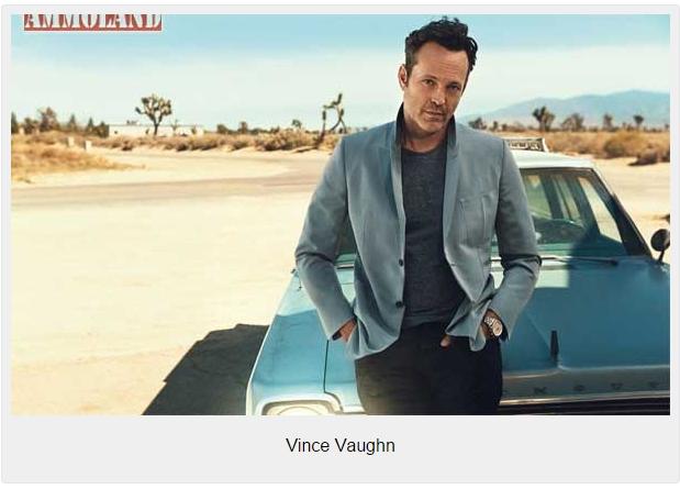 Vince-Vaughn