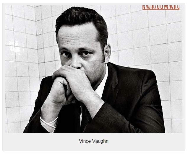 Vince-Vaughn1-600x433