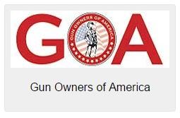 gun-owners-of-america-logo