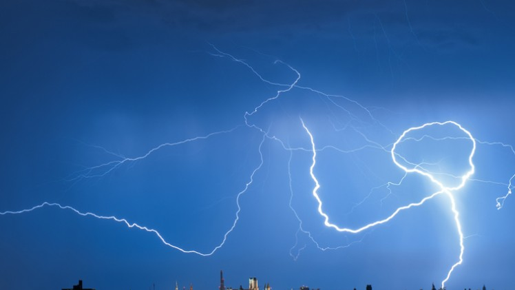 120915wip_lightning