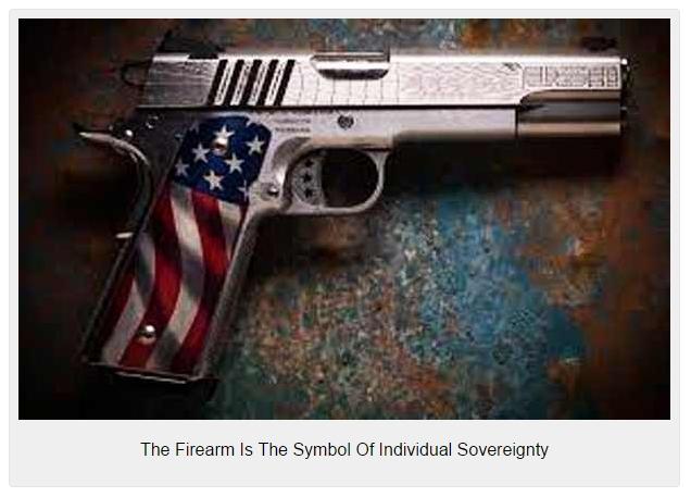 1911-Flag-Gun-Grips