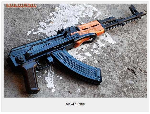 AK-47-Rifle-large