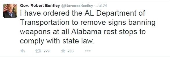 AL_gov_Tweet
