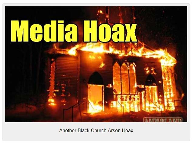 Another-Black-Church-Arson-Hoax