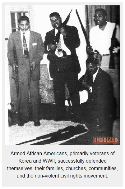 Armed-African-Americans