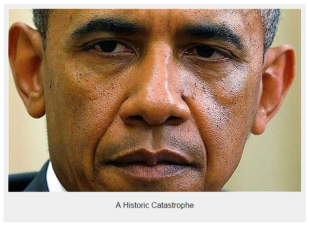 Barack-Obama-contempt-for-America-is-Obvious