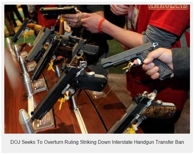 Black-Friday-Gun-Shop-Counter-large