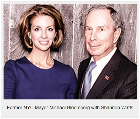 Bloomberg-with-Shannon-Watts-large