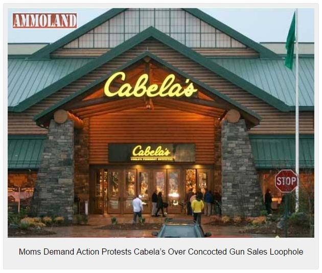 Cabelas1-featured