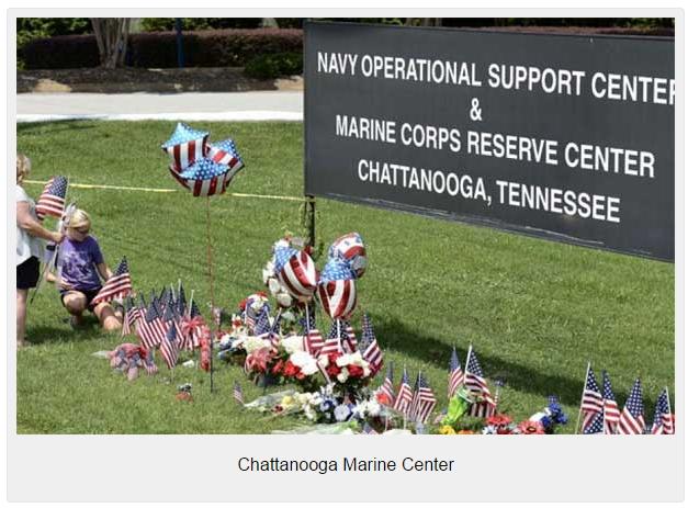 Chattanooga-Marine-Center-