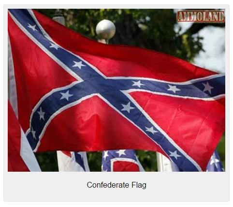 Confederate-Flag-large
