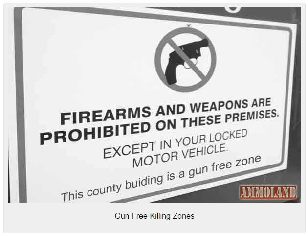 Criminal-Safe-Zone