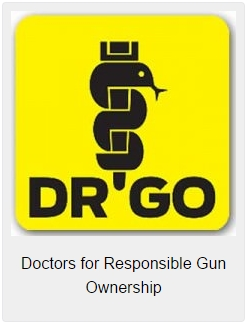 DR_GO
