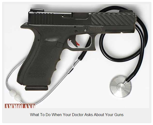 Doctors-and-Guns-large
