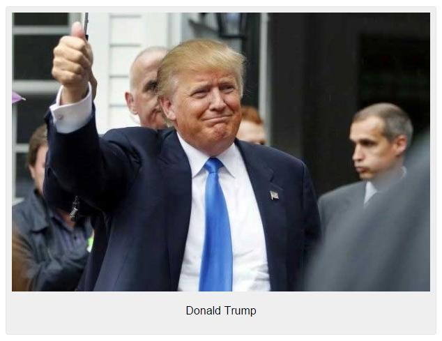 Donald-Trump1-large