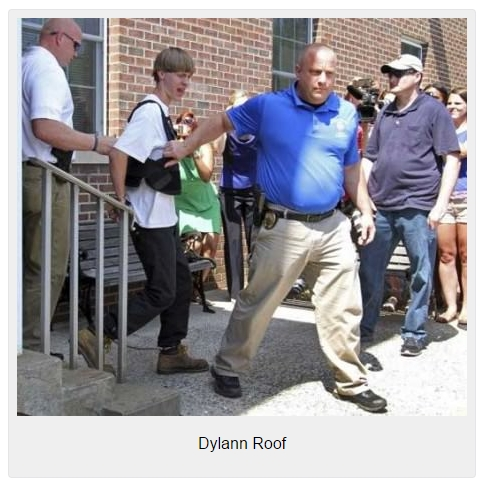 Dylann-Roof1-450x398