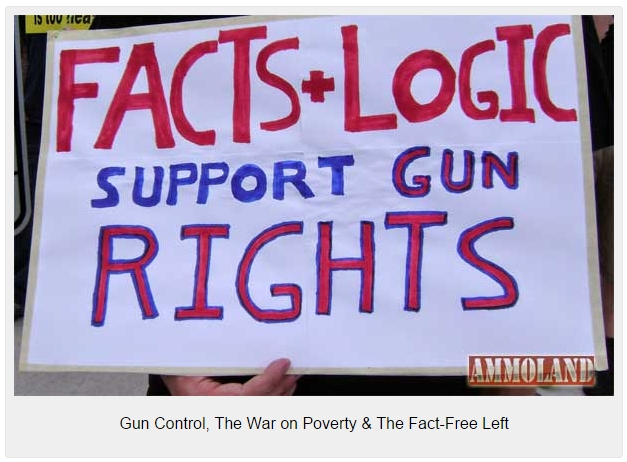 Facts-and-Logic-Support-Gun-Rights-large