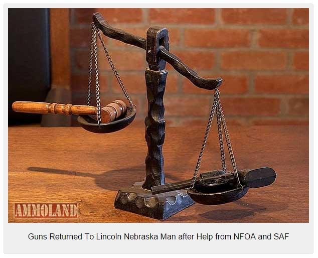 Gavel-Lawsuit-Courts-Guns-Justice
