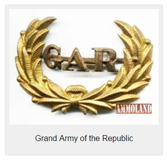 Grand-Army-of-the-Republic