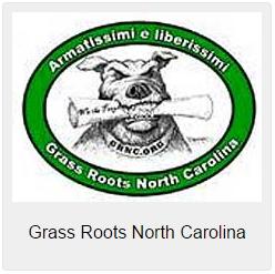 Grass-Roots-NC-Logo