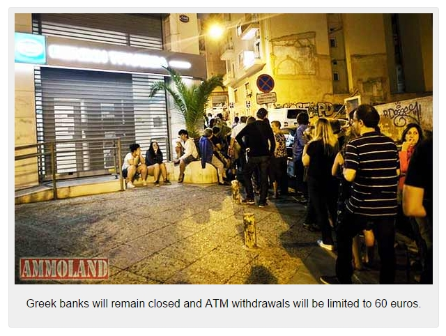 Greek-Banks-Closed