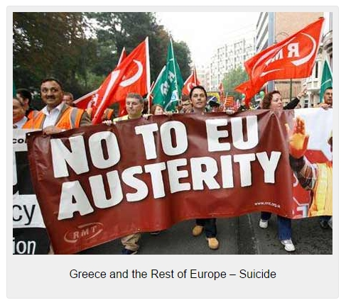 Greeks-Vote-No-To-Austerity