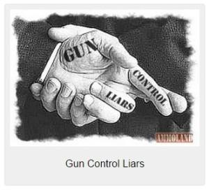 Gun-Control-Liars-225x162