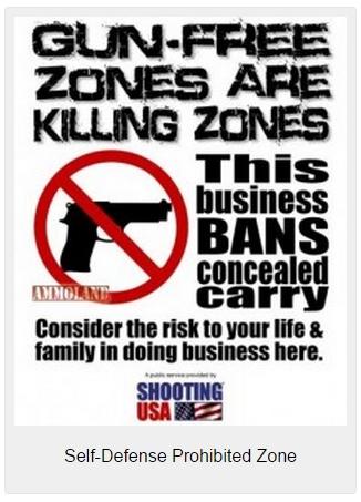 Gun-Free-Killing-Zones-225x277