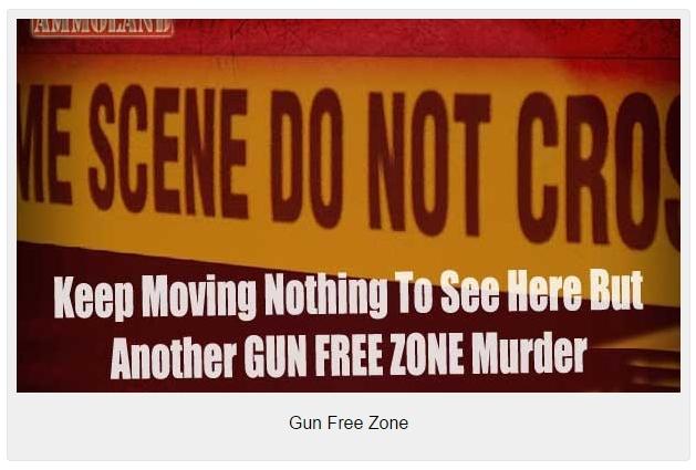 Gun-Free-Zone-large