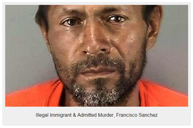 Illegal-Immigrant-Admitted-Murder-Francisco-Sanchez