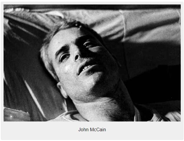 John-McCain-large
